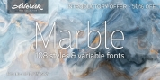 Marble font download