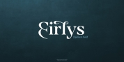 Eirlys font download