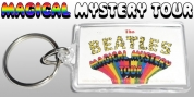 Magical Mystery Tour font download