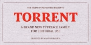 Torrent font download