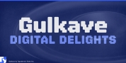 Gulkave font download